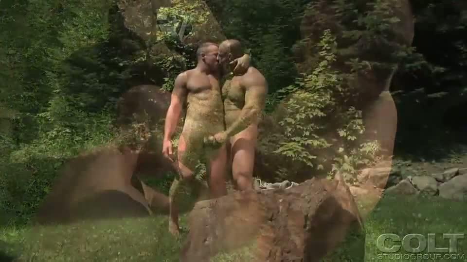 gay and lesbian walking san diego
