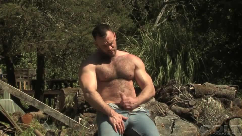 Lumberjack dating site