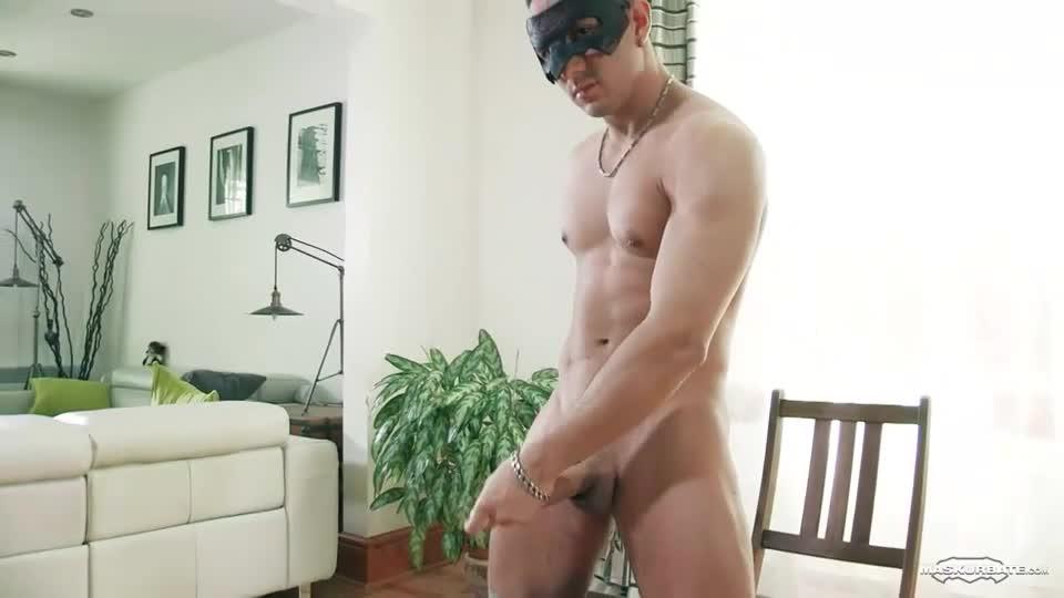 Amazing gay scene boycrush off the hook 5