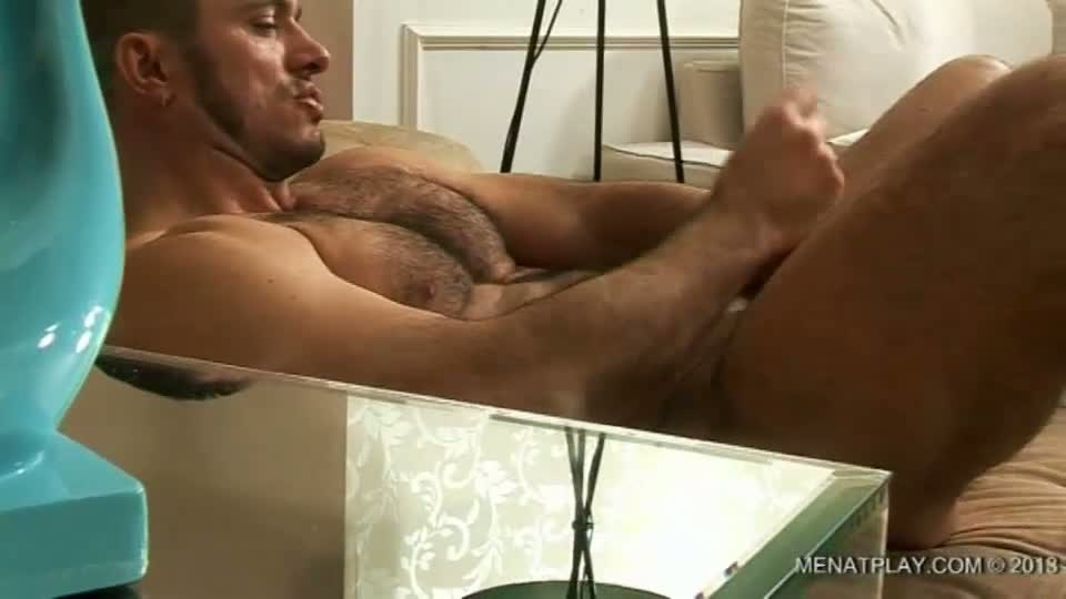 from Bryan menatplay free gay clips