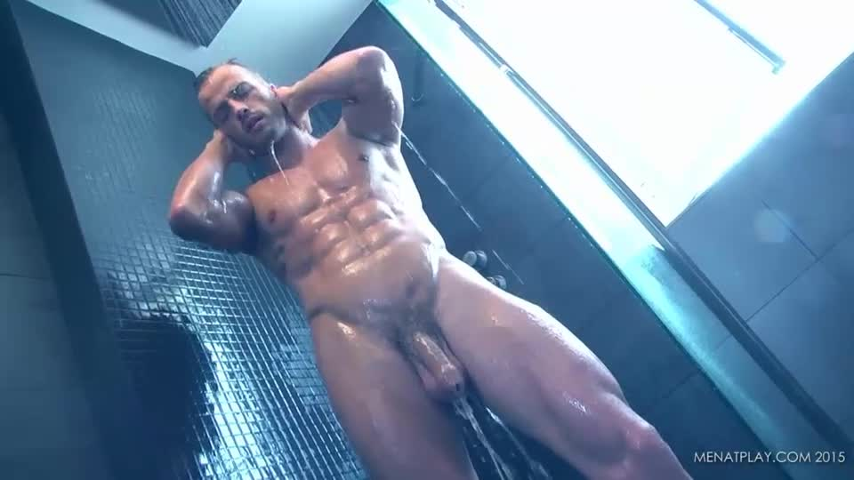 from Keagan menatplay free gay clips