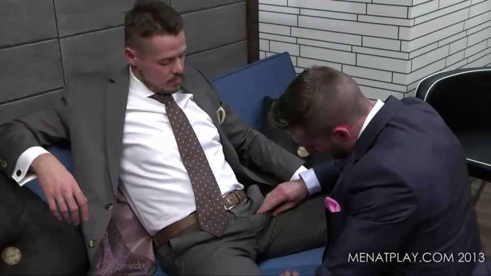 Suit gay man sex free easily picked up the 2