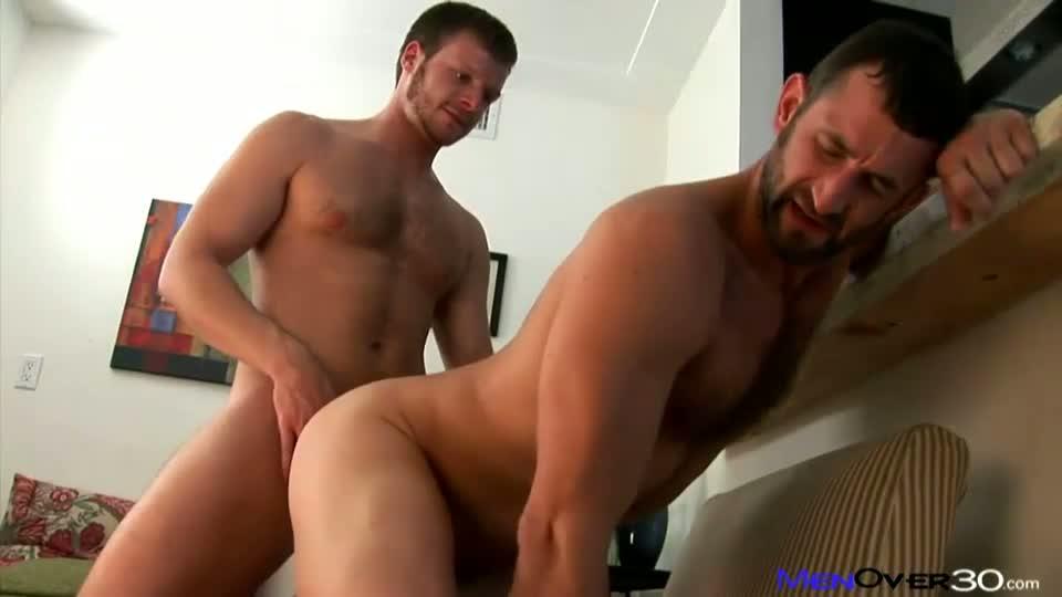 italian mom порно