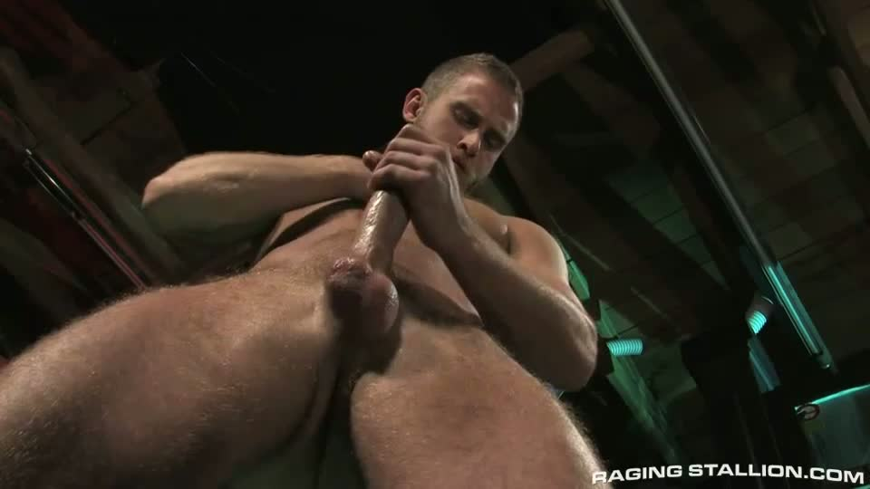 Squirt full cum gay first time watch these 8