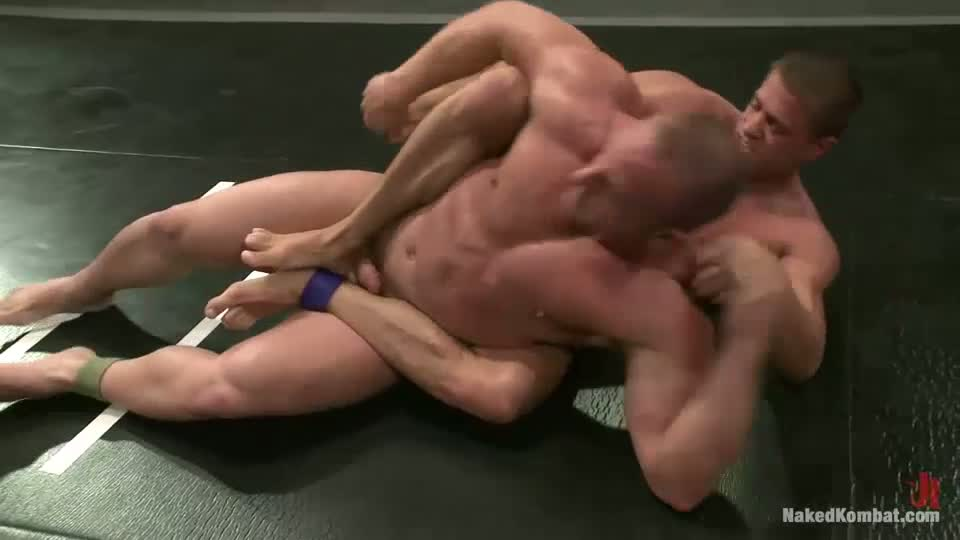 Naked babes swallowing balls