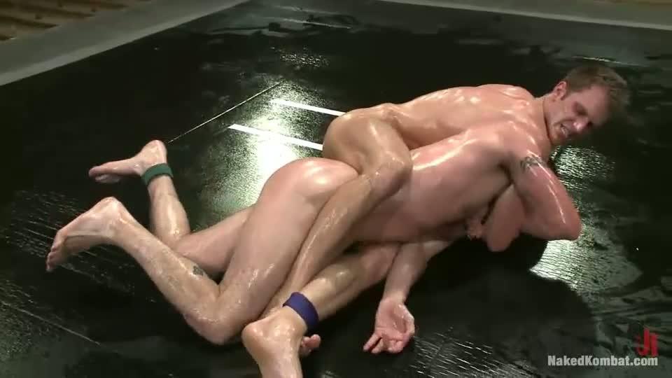 Kyle Shane Gay Blind Date Sex