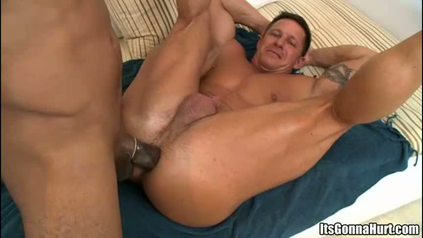 gay porn itsgonnahurt