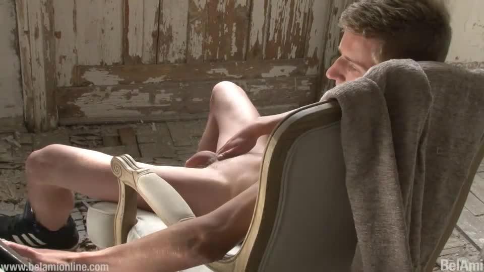 belamionline gay videos feet
