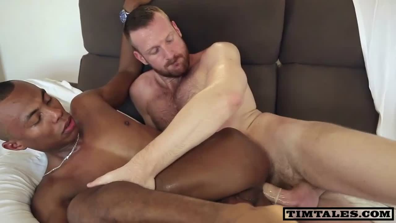 chicos free gay sexo video