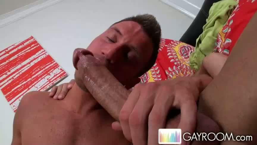 Free Gayroom Videos