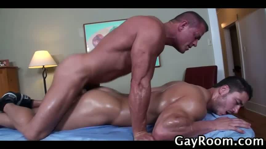 videox gay escort st tropez