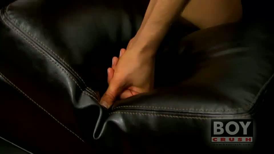 Pornstar with biggest clit