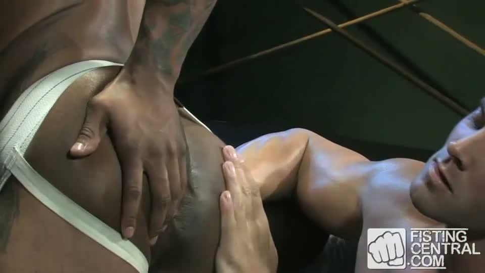 Pornstar jamie lynn orgasm lengerie