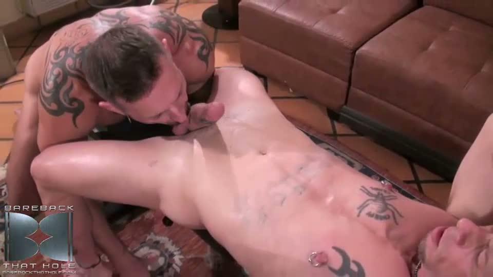 Ass pounding addicts full german porn movie 8