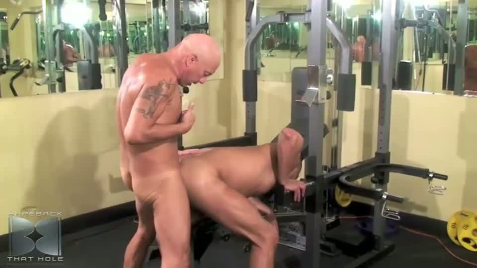Jude Marx And Rocco Martinez Blowing