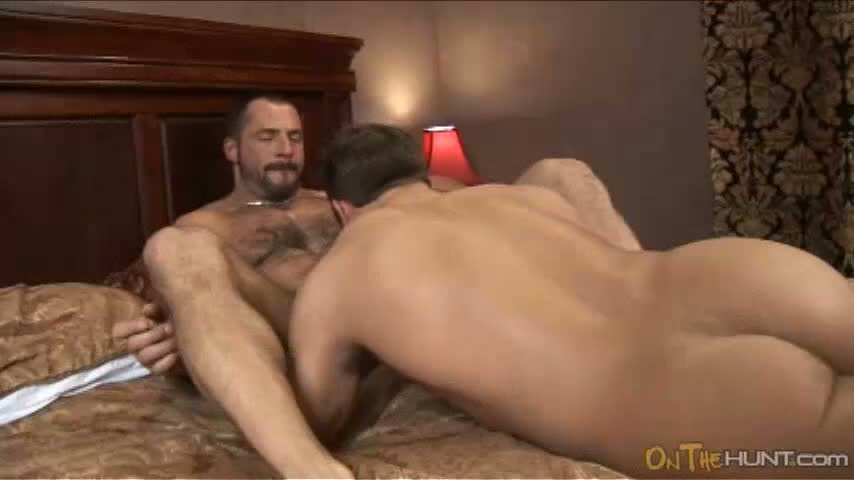 Air boy to sex xxx hot anal gay positions 5