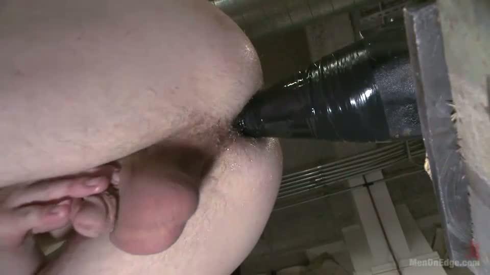 Menonedge free gay porn videos gratis