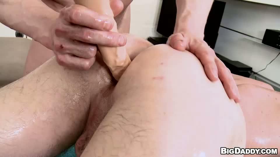 fræk massage på fyn kvinder der har sex med dyr