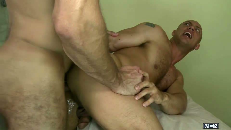 Pics of men fuck boy gay hanging out with 6