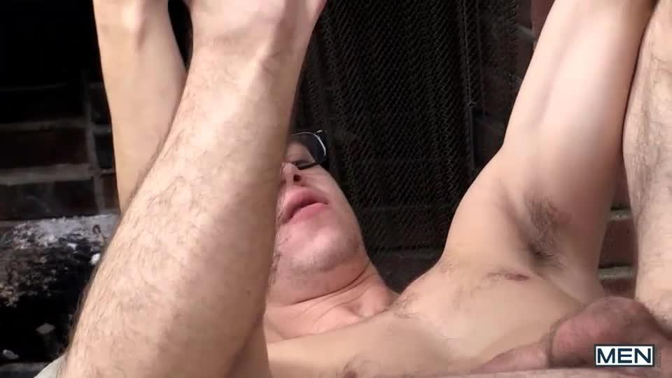 Men.com Free Full