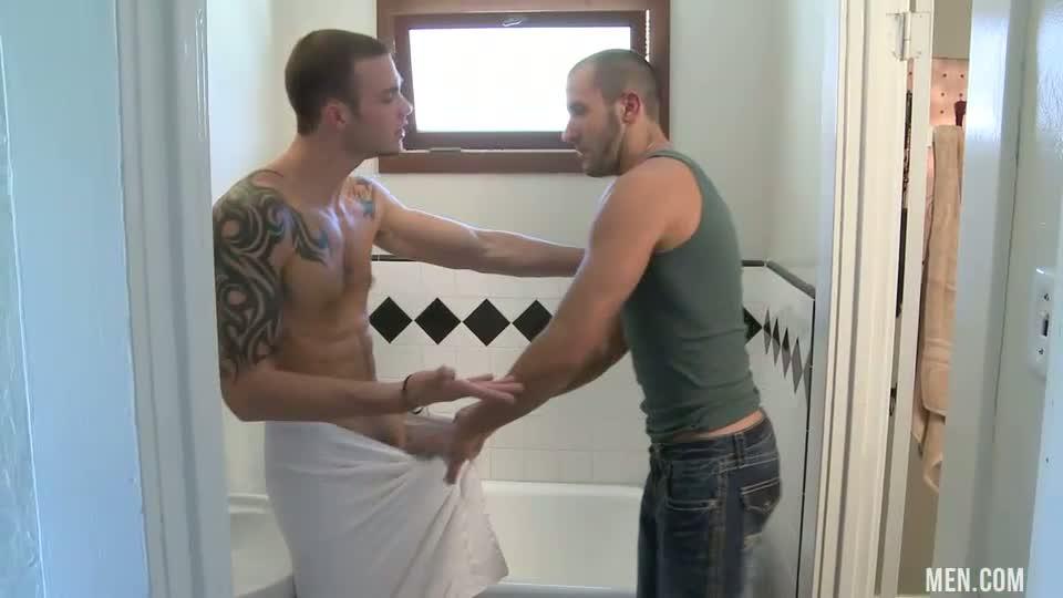 Men.com full video