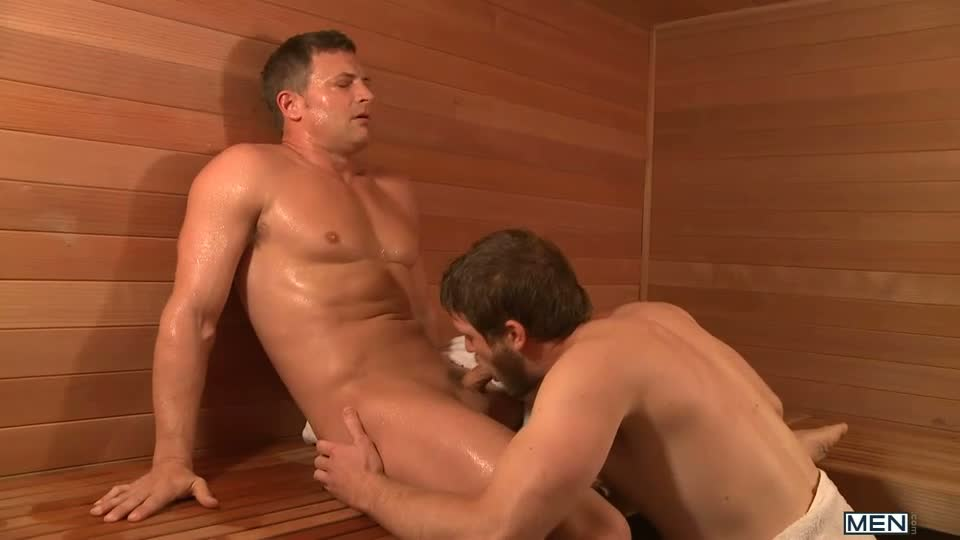 image Movies of naked boys gay sex hard he