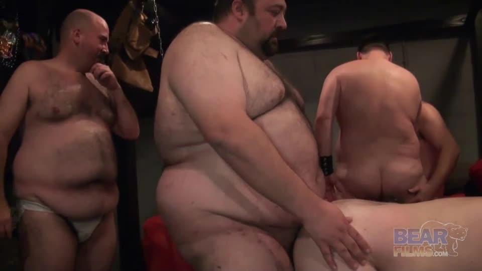 porno gratis italiano video video dilettanti porno